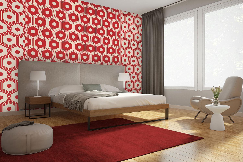 Impressions personnalisées pour décoration d'intérieure